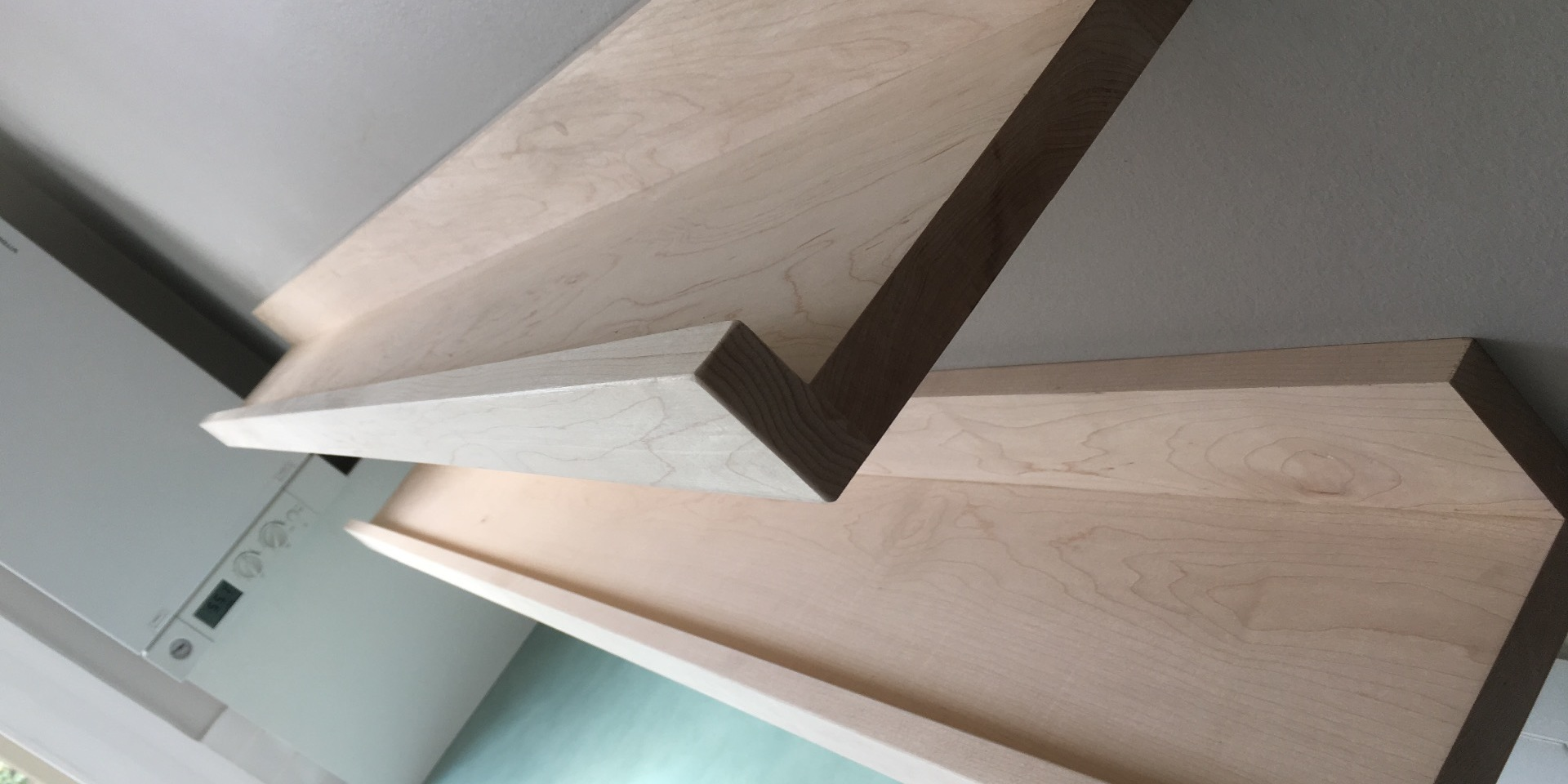 Joinery in London